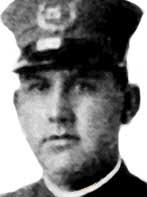 Joseph Romero, Jr