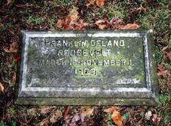 Franklin Delano Roosevelt, Jr