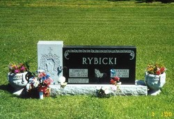 Edmund Joseph Rybicki