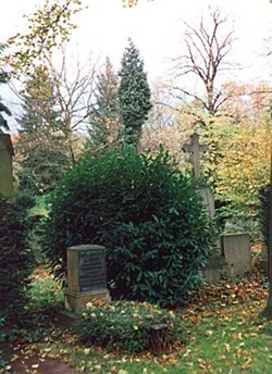Maria Magdalena von Schiller