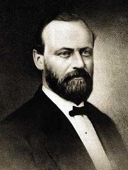 Joseph Schlitz