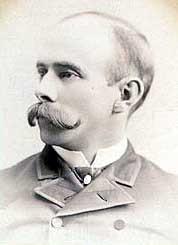 Frank Selee