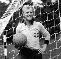 "Lennart ""Nacka"" Skoglund"