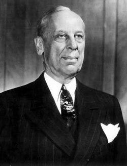 Alfred Pritchard Sloan Jr.