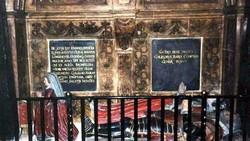 Sir John Spencer