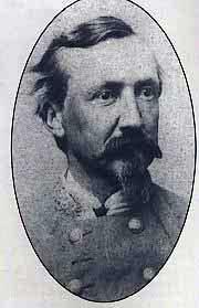 Walter Husted Stevens