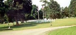 Stoddard County Confederate Memorial
