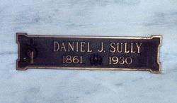 Daniel J. Sully