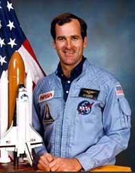 Stephen D. Thorne