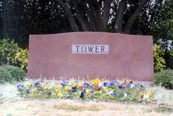 Marian Goodwin Tower