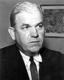 Henry Menasco Wade