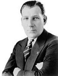 Samuel Warner
