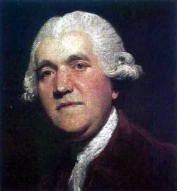 Josiah Wedgwood, I