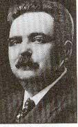 Frank H. Wheeler