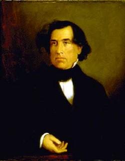 James A. Whitcomb