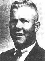 Charles Joseph Whitman