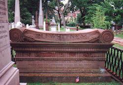 Eli Whitney, II