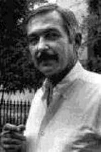 James Arthur Williams Danny Hansford