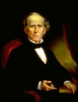 Joseph Albert Wright