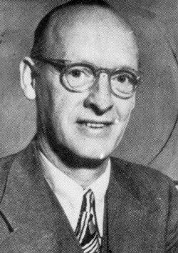 Lyle Zealand Wright