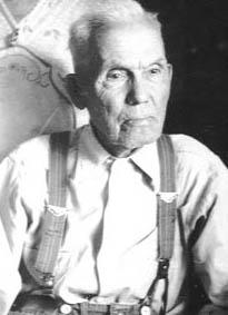 Magnus Bottolfsen