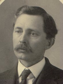 Marshall C. Archer