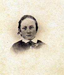 Isaac Charles Davisson
