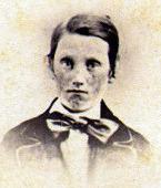 Daniel David Davisson