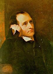 Samuel Crompton