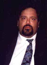Frank Russo