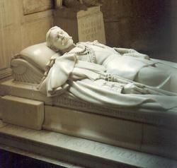 Herbert Horatio Kitchener