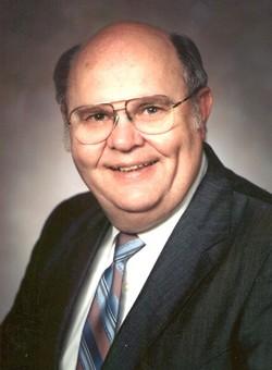 Carl C Williams, Jr.
