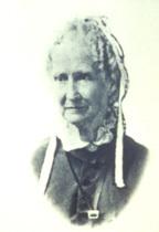 Jane <I>Lampton</I> Clemens