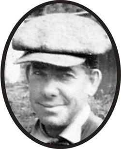 Charles Harvey Morris