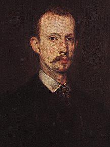 Hans von Marées