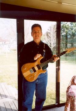 Daniel L. Taylor  Sr.