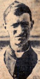 Edmond La Pointe