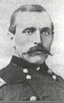 Charles Jackson Paine
