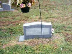 Margaret R. Frank