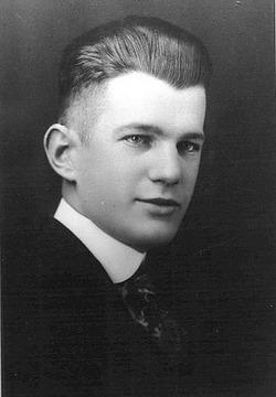 William Boykin Boone