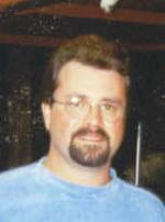 Anthony Edward Uttendorfer
