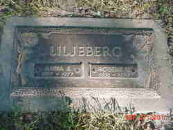 Anna J Liljeberg