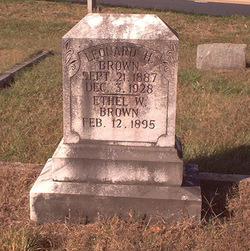 Leonard H. Brown