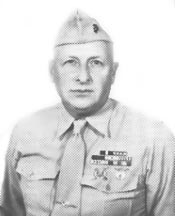 """Robert Woodrow """"Pappy"""" Grove"""