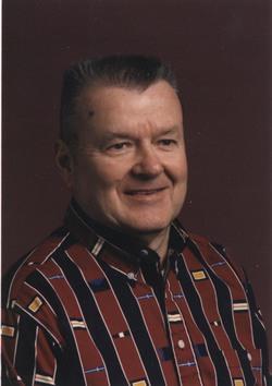 Ottie Konkright
