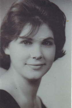 Bonnie Dale <I>Cranmer</I> Elardi