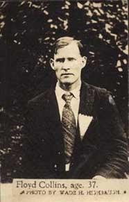 William Floyd Collins