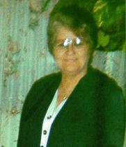 Susan Deeter