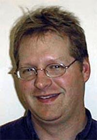Christoffer Mikael Carstanjen
