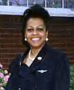 Wanda Anita <I>Smith</I> Green